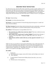 Argument_Essay_Instructions