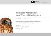 ivm-6_new-product-development