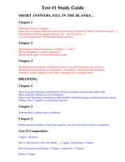 test#1 study guide Fall 2014 (1)