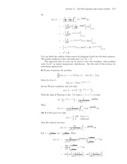 Chem Differential Eq HW Solutions Fall 2011 117