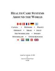 Health_Care_Systems_Around_World