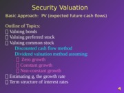 FIN4414_Security_Valuation_001