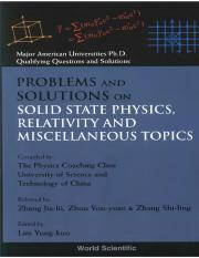 Lim._Yung-Kuo._Problems_and_Solutions_on_Solid_State_Physics__Relativity_3.pdf