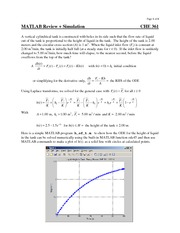 03_MATLAB_reviewCHE361_W12revised