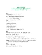 Stat W4150 Midterm Review Solutions.pdf