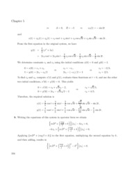 320_pdfsam_math 54 differential equation solutions odd