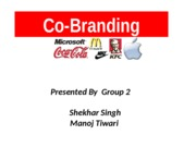 GROUP2_COBRANDING.ppt