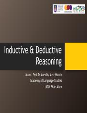 Topic 6  Inductive and Deductive Reasoning.pdf