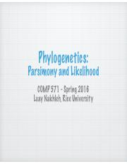 Phylogenetics-Sequences-Full.pdf