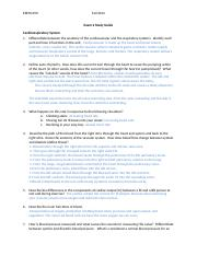 Study Guide 2 - Fall 2014.docx