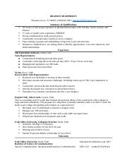 Braydens_Sales_Resume Revised and Ready.docx