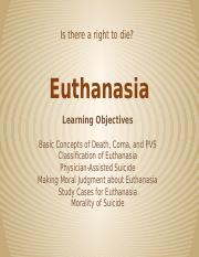 Euthanasia_SP15.ppt