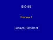 Review1BIO155fall2010