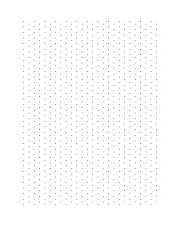 isometric_graph_paper_2.doc