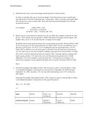 Individual Project 3 financial.docx