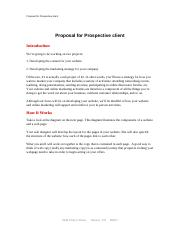 Marketing_Services_Proposal.pdf