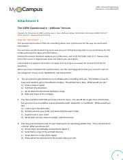 AP08-Attachment 3 The VARK questionnaire - Athletes version.pdf