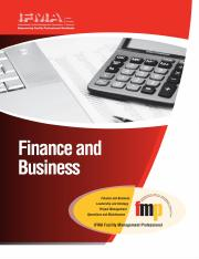 IFMA Manual - Finance and Business (Highlighted).pdf