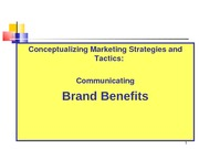 Fall-2008-MBA-Communicating_Brand_Benefits.NO-ADS.