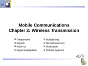 C02-Wireless_Transmission