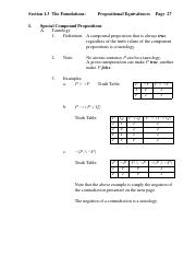 Section 1.3 Equivalences.pdf
