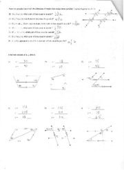 Proving_Parallel_Lines_and_Angles__Key_p2