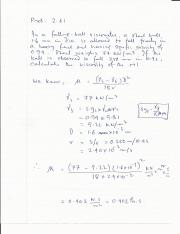 Cp-2 Problems solved in the class.pdf