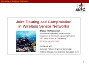 Class7-Joint_Routing_And_Compression