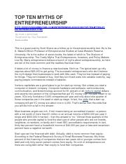 _4b248d4af57ddbc6d17d95f89c731956_TOP-TEN-MYTHS-OF-ENTREPRENEURSHIP.pdf