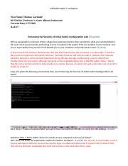 NETW202_W7_Lab_Report_template_v1.docx