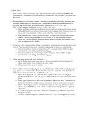 Problem Set #2 with solutions (1).pdf