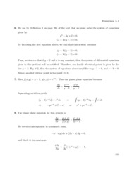 299_pdfsam_math 54 differential equation solutions odd