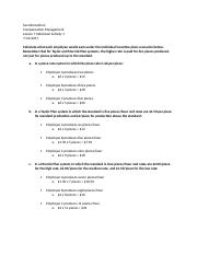 Bresnehan Lesson 7 Individual Activity 1.docx