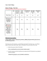 Unit 18 Fitness Testing Form DV.doc