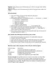 cell cycle resources2.docx