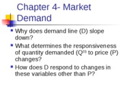 ECN_203__4___Product_Market_Demand