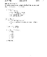 calc worksheet 5 6 7