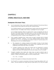 Solutions_Chapter.2
