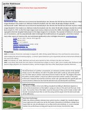 SCIENCE OF BASEBALL.docx