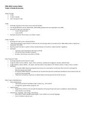 Lecture 1 Notes.pdf
