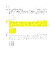 econ 1000 test bank pdf