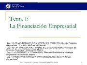 Tema1_Financiacion_Empresarial_2011