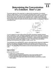 CWV-11-COMP-beers_law