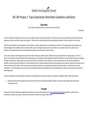 his100_project1_topic_exploration_worksheet_guidelines_and_rubric.pdf