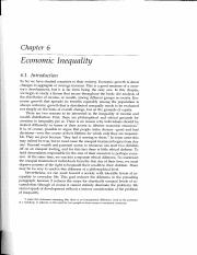 Week3_Inequality(1)