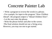 concrete_painter