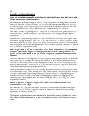 """""""青年之声""""互动社交平台招募服务期满志愿者_西部计划__中国"""