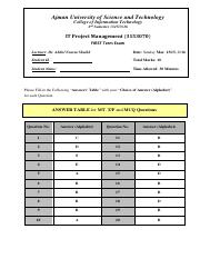 2015-2_315307--IT-PM_EXAM-First_with-SOLUTION.pdf
