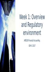 LATEST AYB200 SEM-2 2017 L1 Overview and global regulatory environment.pptx