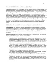 201202_writing_guide